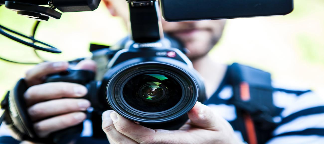 austin-videographers